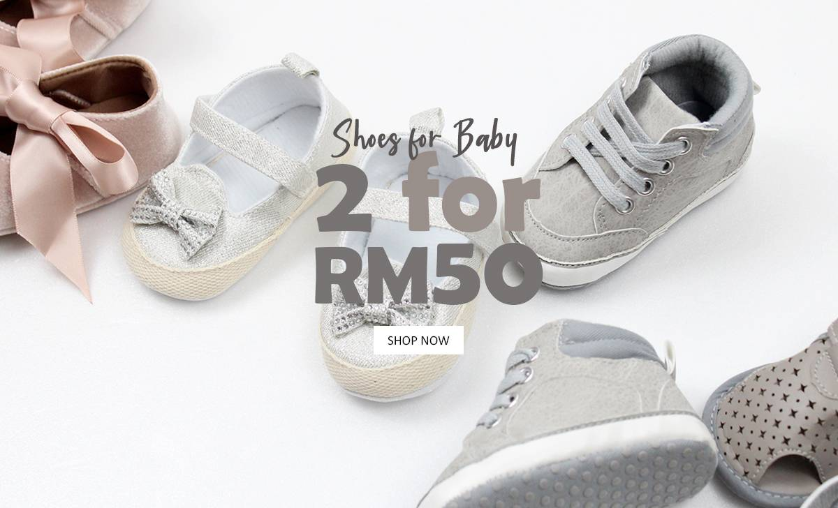 2 for Rm50
