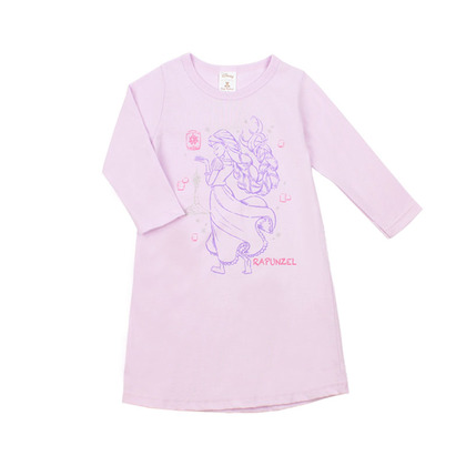© DISNEY Princess Casual Dress for Kids
