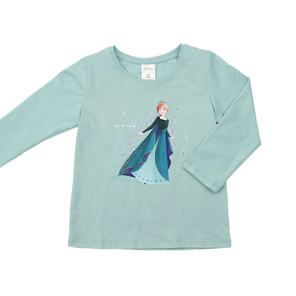 Frozen II © DISNEY T-Shirt for Kids