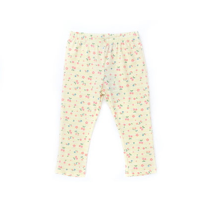 Printed Leggings for Toddler