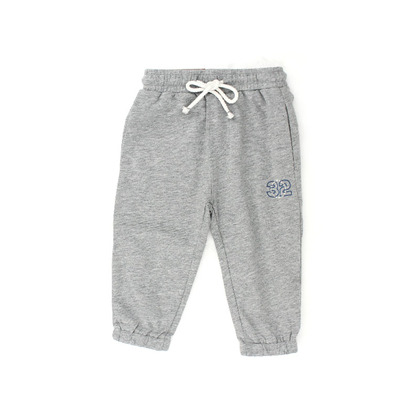 Sweatpants with Printed Graphic for Toddler