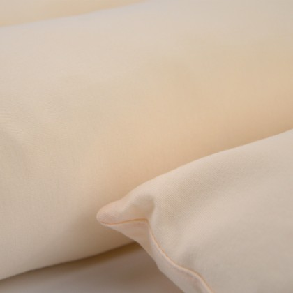 Pillow and Bolster for Baby