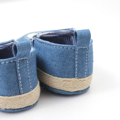 Basic Slip-on for Infant